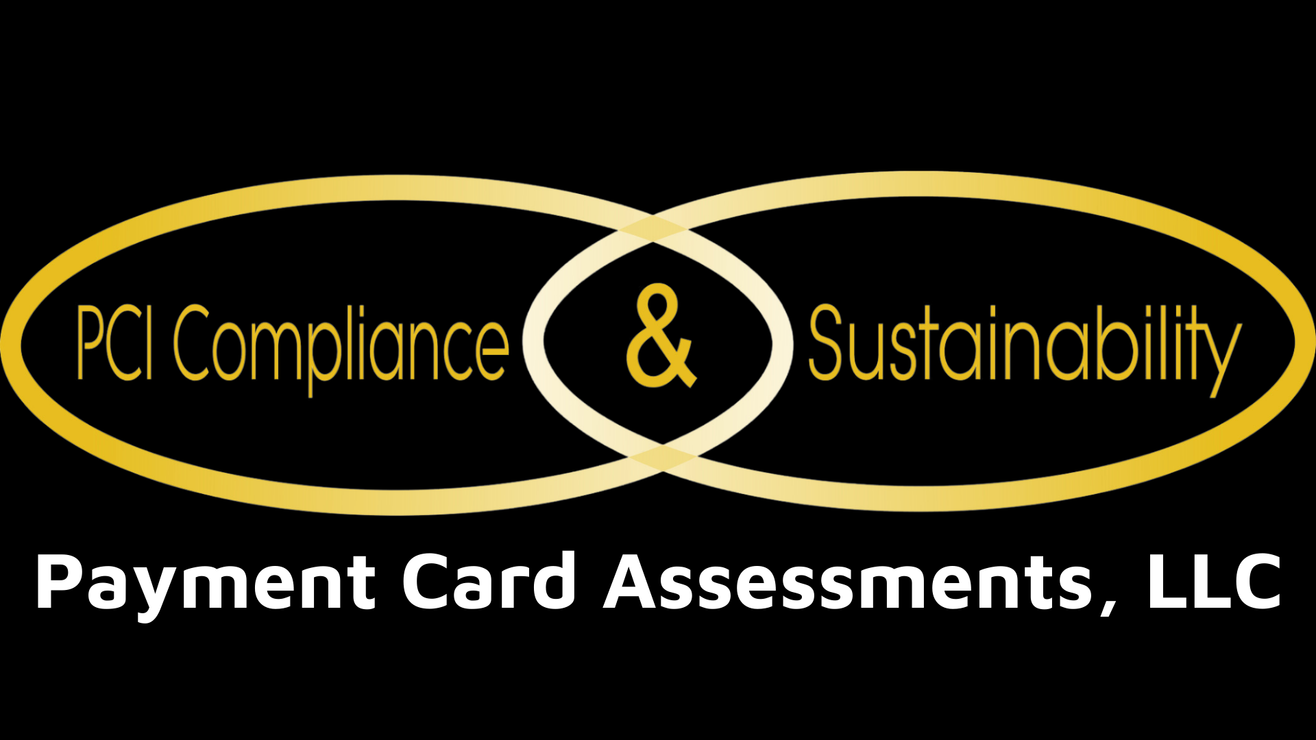 Payment Card Assesments